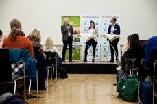 Veranstaltungsfotografie Eventfotografie Göttingen _MG_0445