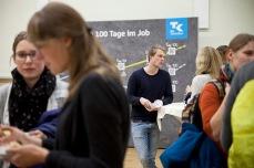 Veranstaltungsfotografie Eventfotografie Göttingen _MG_0743