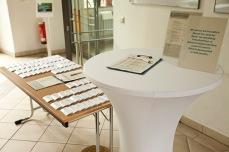Veranstaltungsfotografie Eventfotografie Göttingen _MG_2315klein