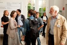 Veranstaltungsfotografie Eventfotografie Göttingen _MG_2438klein