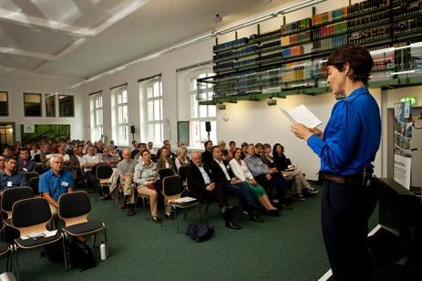 Veranstaltungsfotografie Eventfotografie Göttingen _MG_2554klein