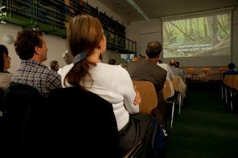 Veranstaltungsfotografie Eventfotografie Göttingen _MG_2812klein