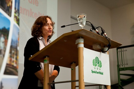 Veranstaltungsfotografie Eventfotografie Göttingen _MG_2845klein