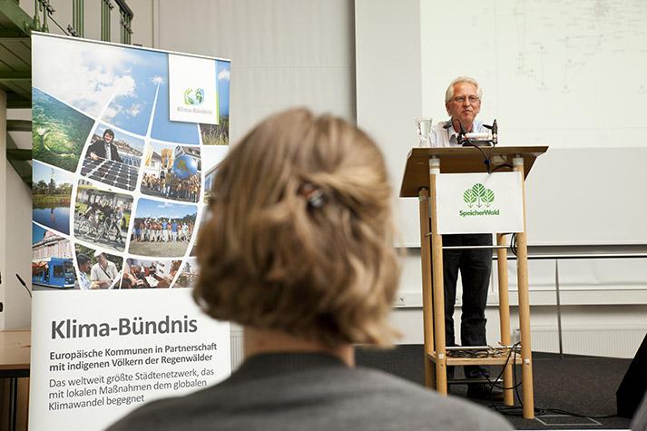 Veranstaltungsfotografie Eventfotografie Göttingen _MG_2886klein
