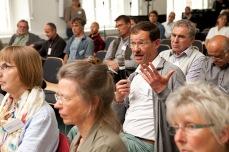 Veranstaltungsfotografie Eventfotografie Göttingen _MG_2893klein