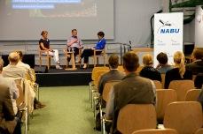 Veranstaltungsfotografie Eventfotografie Göttingen _MG_2920klein