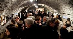 Veranstaltungsfotografie Eventfotografie Göttingen _MG_4415klein