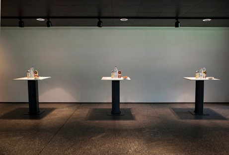 Veranstaltungsfotografie Eventfotografie Göttingen _MG_8499