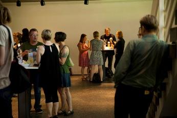 Veranstaltungsfotografie Eventfotografie Göttingen _MG_9493