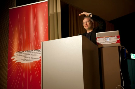 Veranstaltungsfotografie Eventfotografie Göttingen _MG_9516