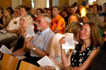 Veranstaltungsfotografie Eventfotografie Göttingen BU5A6183 copy