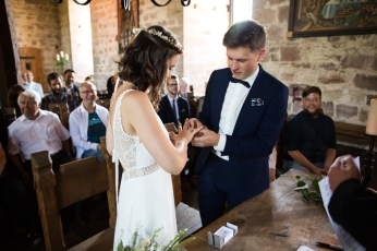 Hochzeitfotografie Göttingen, Hochzeitfotograf Göttingen, Jonathan Michaeli Fotografie 1Y4A0286