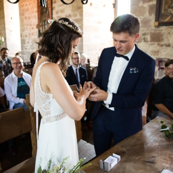 Hochzeitfotografie Göttingen, Hochzeitfotograf Göttingen, Jonathan Michaeli Fotografie