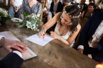 Hochzeitfotografie Göttingen, Hochzeitfotograf Göttingen, Jonathan Michaeli Fotografie 1Y4A0421