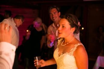 Hochzeitfotografie Göttingen, Hochzeitfotograf Göttingen, Jonathan Michaeli Fotografie 1Y4A0924