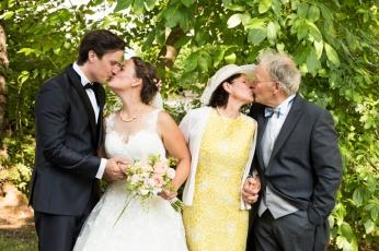 Hochzeitfotografie Göttingen, Hochzeitfotograf Göttingen, Jonathan Michaeli Fotografie 1Y4A8423