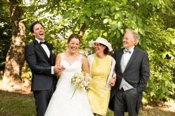 Hochzeitfotografie Göttingen, Hochzeitfotograf Göttingen, Jonathan Michaeli Fotografie 1Y4A8428