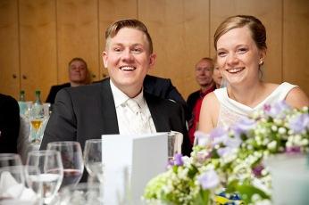 Hochzeitfotografie Göttingen, Hochzeitfotograf Göttingen, Jonathan Michaeli Fotografie _MG_6747